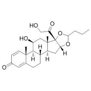 Picture of 1alpha, 25-Dihydroxy VD2-D6